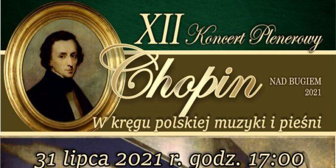 chopin2021_top