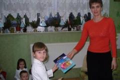 22_3-konkurs_przedszkolakow_03
