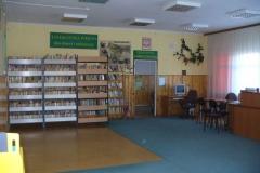 remont_bibliotek_01