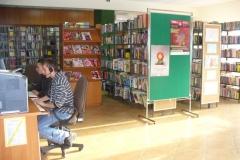 remont_bibliotek_10