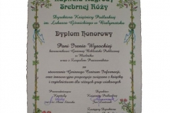 24_2-dyplom3