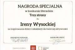 162_3-dyplom